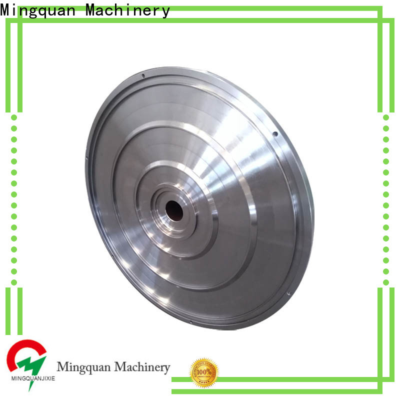 durable flanges factory personalized for workshop