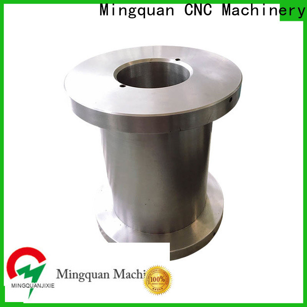 Mingquan Machinery milling pump personalized for factory
