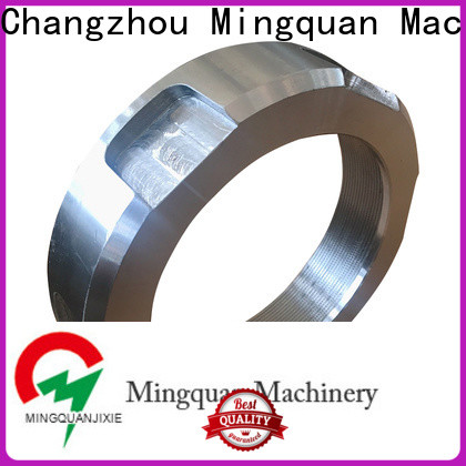 reliable flange quotation factory direct supply for plant