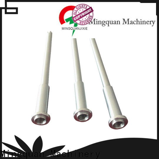 precise steel shafts for irons on sale for plant