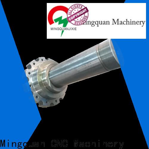 best value precision linear shafts bulk buy for factory
