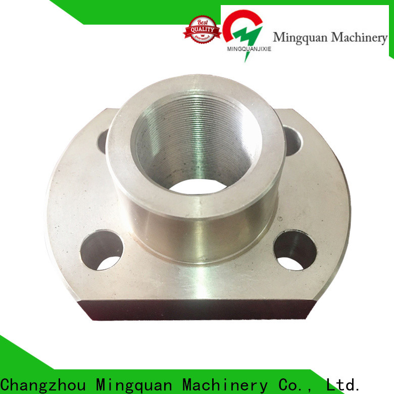 high quality flange quotation factory direct supply for factory