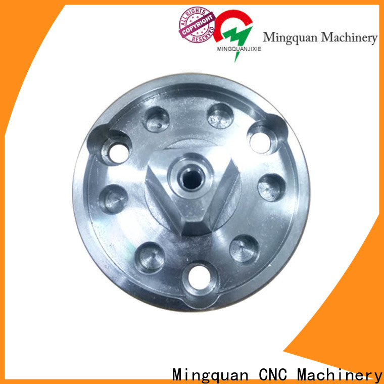 cost-effective brass flange factory price for plant