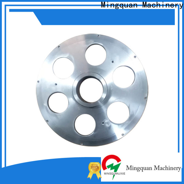 durable cnc machining prototype service factory direct supply for workshop
