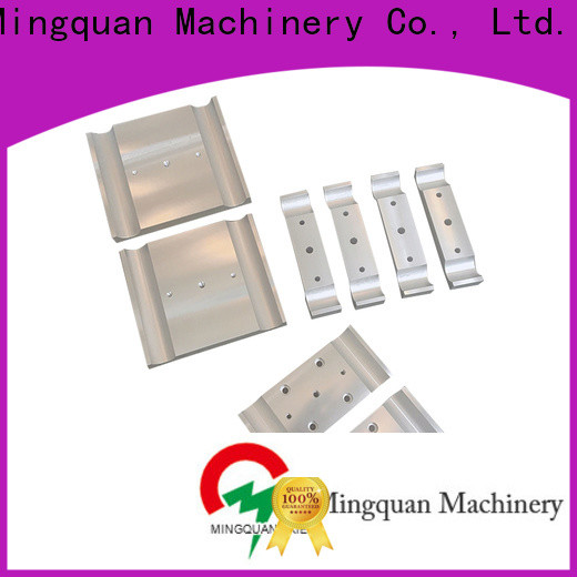 stainless cnc machining part online for turning machining