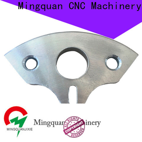 quality cnc machining part directly sale for CNC machine
