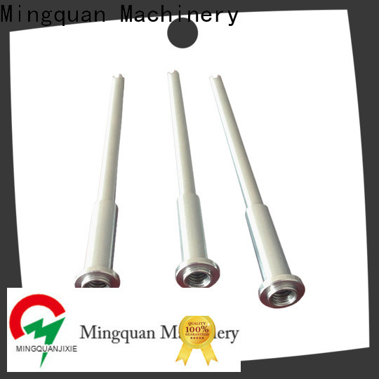 best value lightweight steel shafts directly price for plant