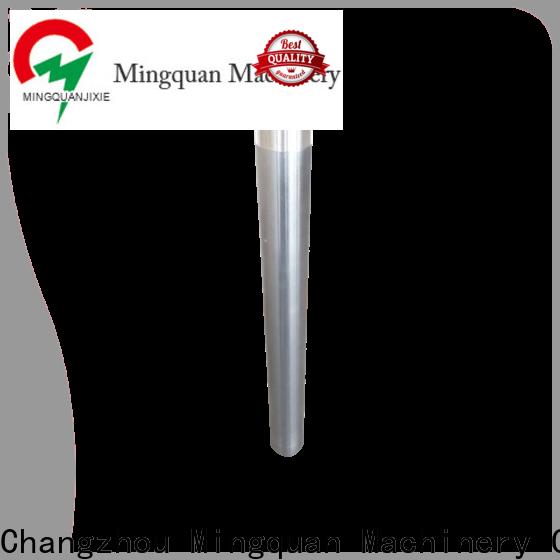 stainless steel shaft steel material bulk buy for machinary equipment