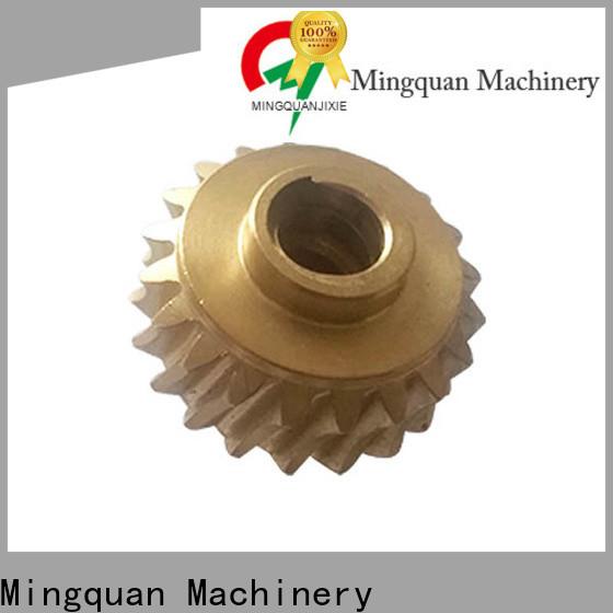 precise precision shaft technologies bulk production for CNC milling
