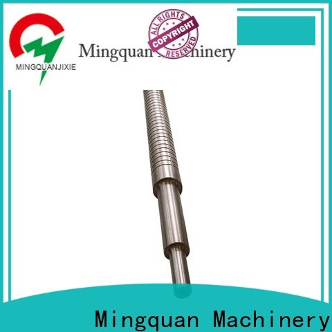 best value cnc turning parts online wholesale for workplace