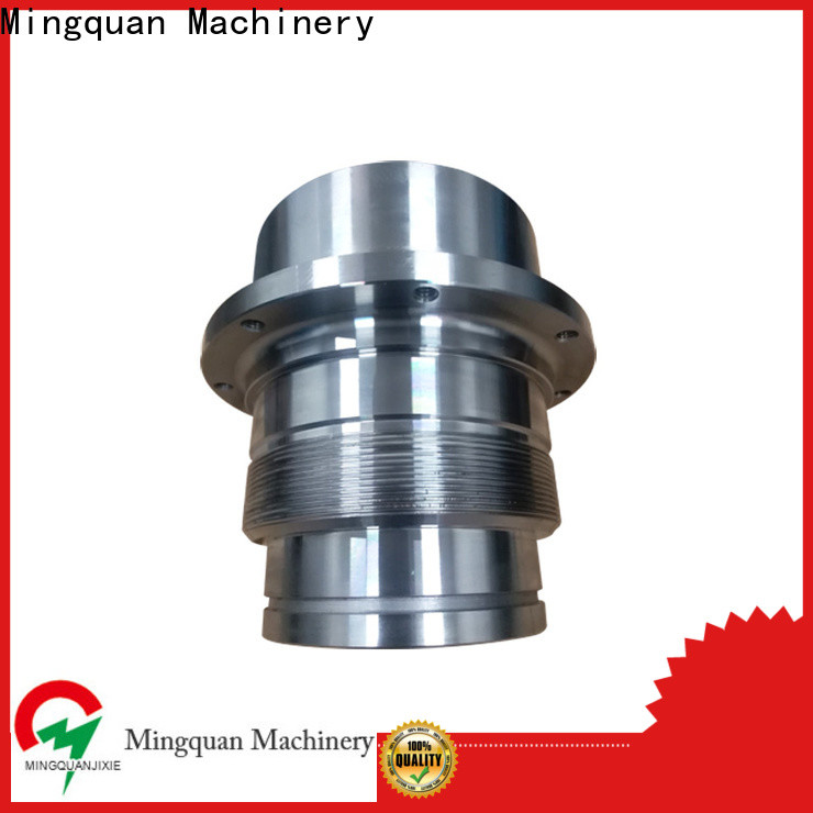 top rated pump shaft sleeve material supplier for machine