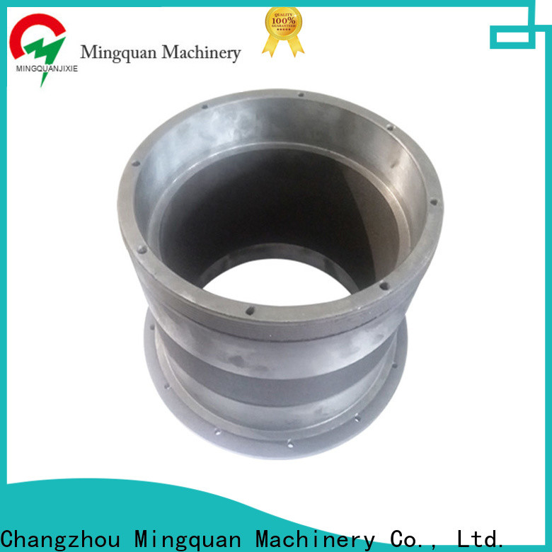 Mingquan Machinery shaft sleeve bearing wholesale for machine