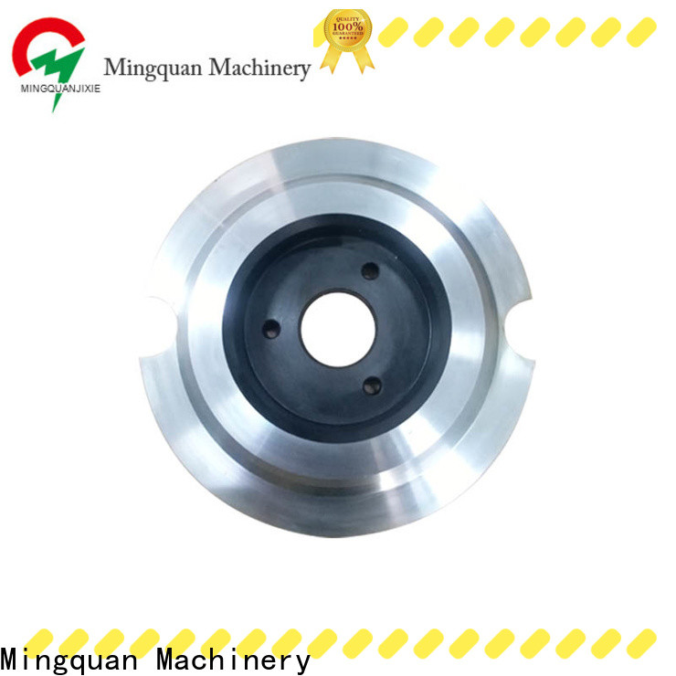 precise shaft wear sleeve supplier for turning machining