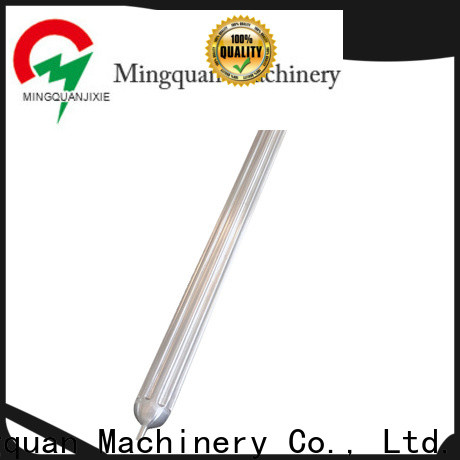 Mingquan Machinery odm cnc maching parts wholesale for factory