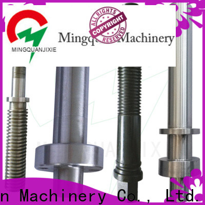 precise cnc precision turning supplier for workshop