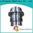 top rated cnc custom bulk production for turning machining