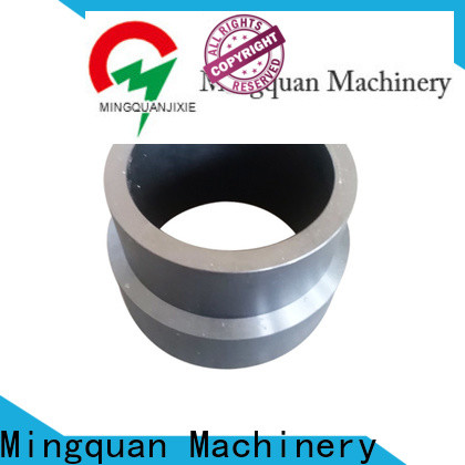 Mingquan Machinery professional wholesale precision shaft wholesale for machine