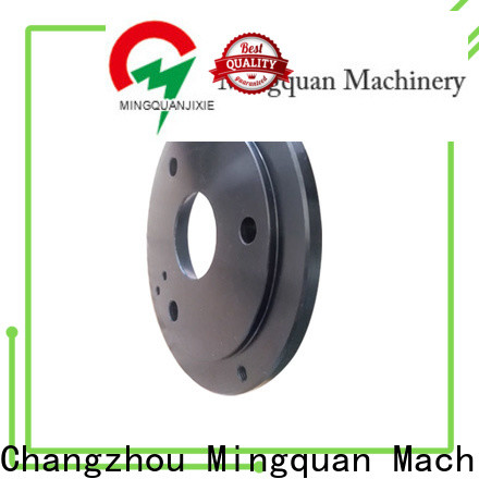 top rated cnc precision machining factory price for industry