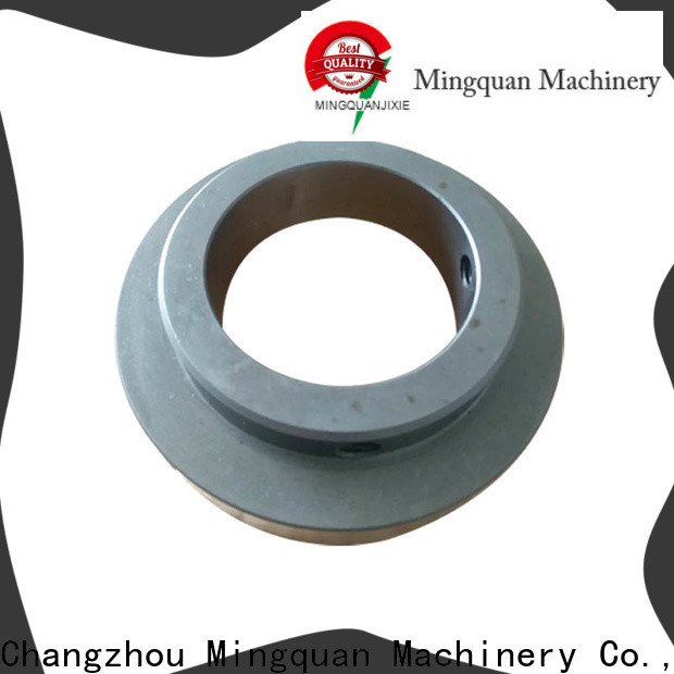 Mingquan Machinery durable buy pipe flanges factory direct supply for industry
