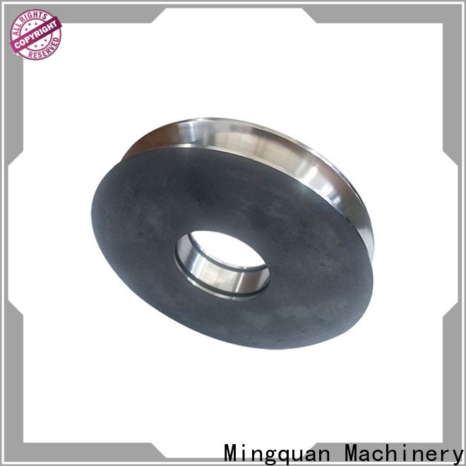 durable china shaft personalized for turning machining