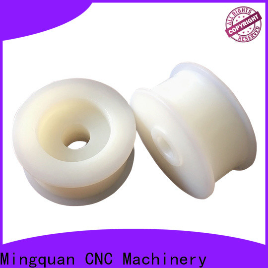 Mingquan Machinery mechanical cnc milling tools factory price for CNC milling