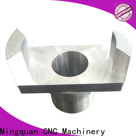 Mingquan Machinery micro cnc mill online for factory