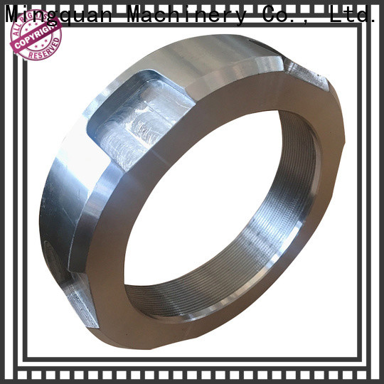 professional customized stainless steel flange factory factory price for factory