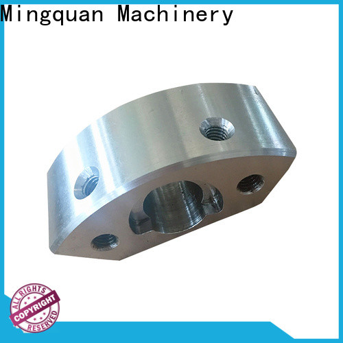 oem advanced cnc machining factory price for CNC machine