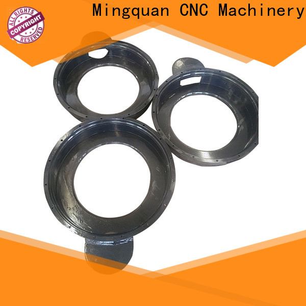 mechanical flange types personalized for factory