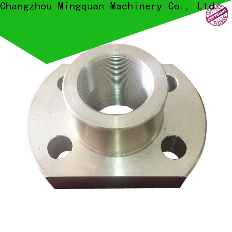 Mingquan Machinery flanges factory factory price for workshop