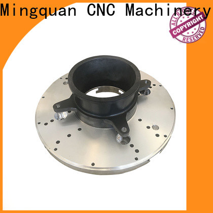 stainless cnc custom bulk production for machinery