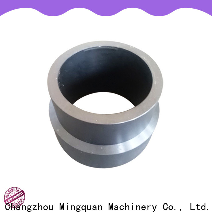 Mingquan Machinery china shaft with good price for factory