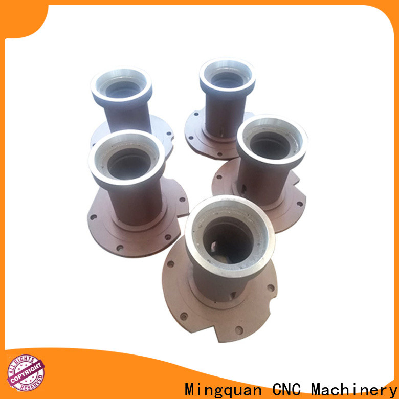 stable shaft wear sleeve supplier for machine