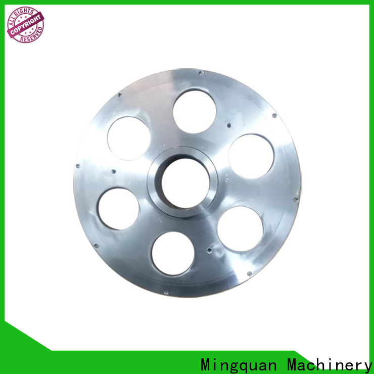top quality steel pipe and flanges manufacturer for plant
