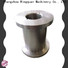 best value custom cnc aluminum parts supplier for CNC milling