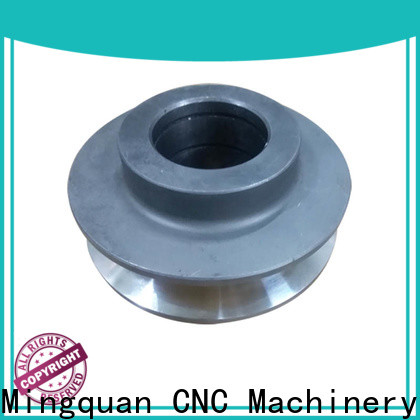 precise small engine shaft sleeve personalized for machine