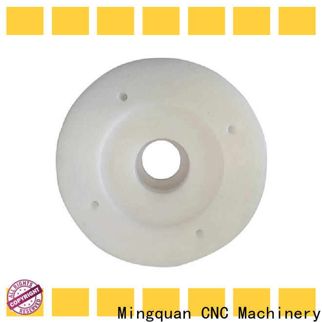 Mingquan Machinery durable 3d cnc milling with discount for workshop
