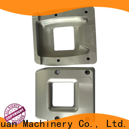 good quality cnc mill turn factory price for factory