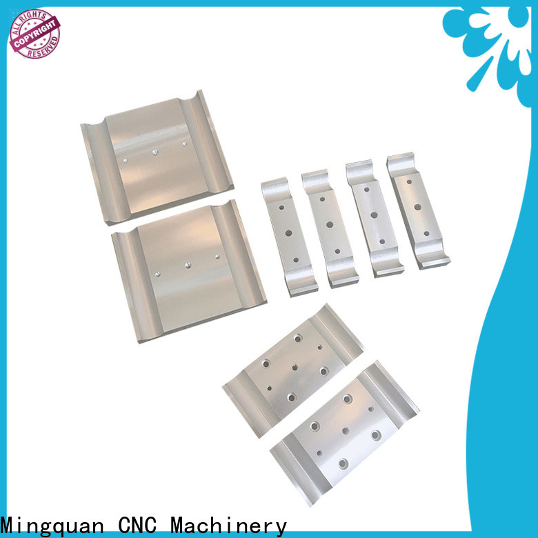 quality precision machining services directly sale for factory