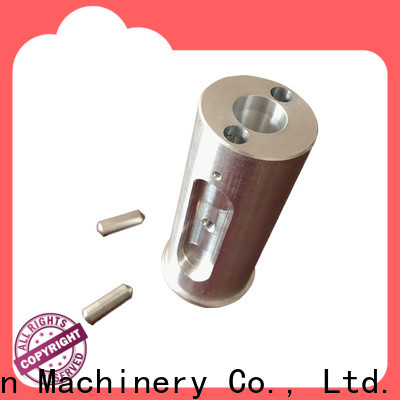 Mingquan Machinery cnc turning center price list bulk production for machinery