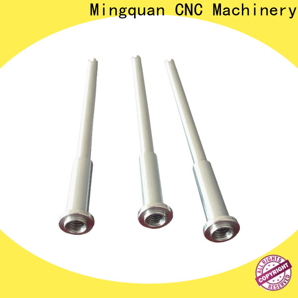 Mingquan Machinery oem cnc cutting services bulk buy for workplace