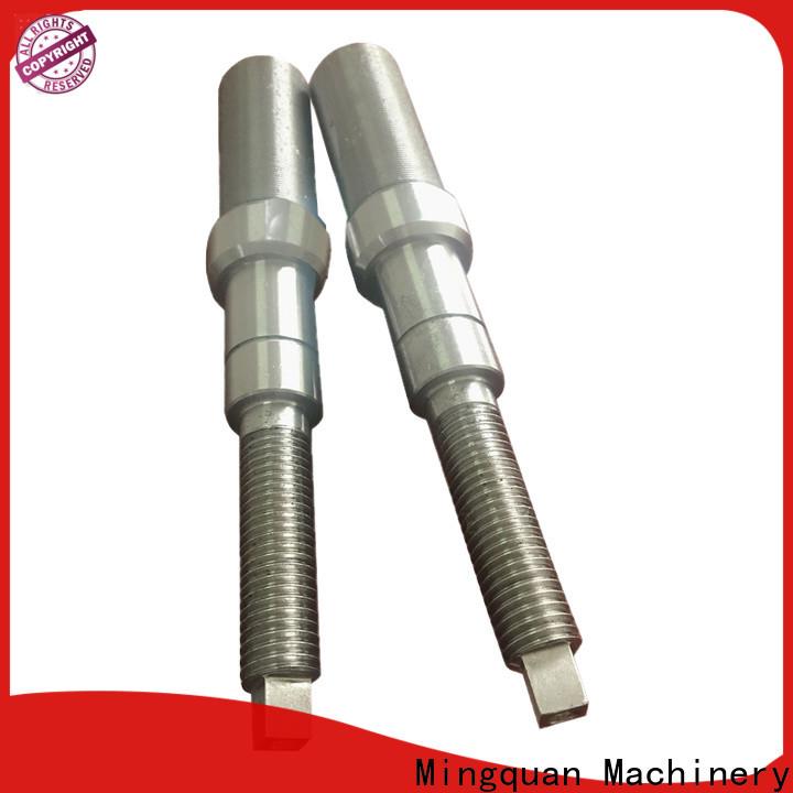 stainless steel shaft bulk buy for machinary equipment