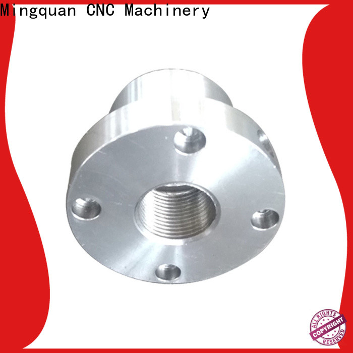 top quality budget cnc mill with discount for workshop
