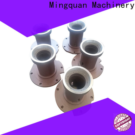 stable cnc milling operations wholesale for factory