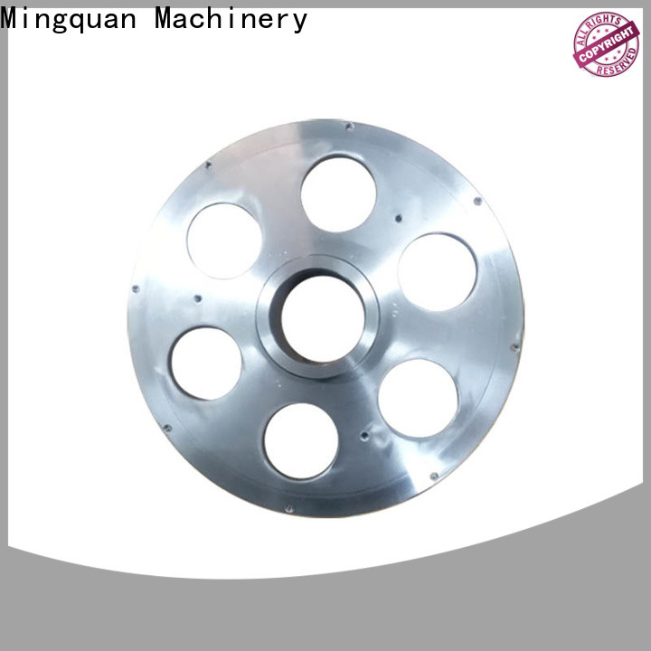 durable flange fitting factory price for workshop