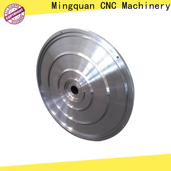 reliable cnc turning oem with discount for plant