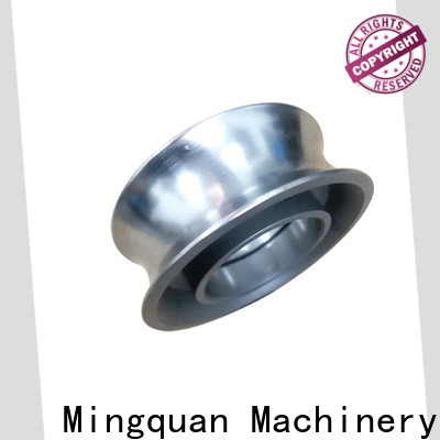 practical china shaft personalized for machine