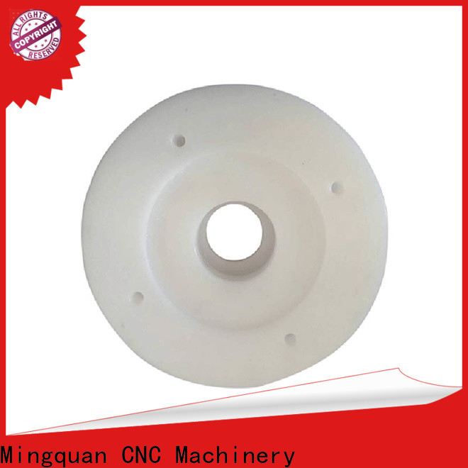 Mingquan Machinery cost-effective buy pipe flanges factory direct supply for industry
