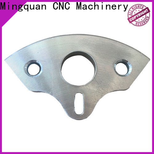Mingquan Machinery cost-effective cnc turning jobs series for machine