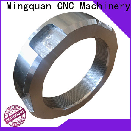 best value turnning parts factory personalized for industry